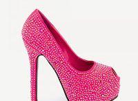 Pantofi de ocazie eleganti femei
