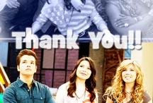 iCarly❤