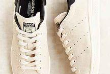 weise sneaker