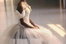 Vogue dance costume