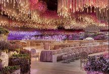 LuxuryService Wedding Towers