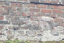 murs textures