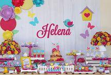 festa Helena
