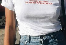 message t shirts
