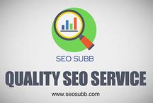 Quality SEO Services / You must read this article carefully for further information. It could be of great help and guidance to you. Hop over to this website http://seosubb.com/services/ for more information on Quality SEO Services.