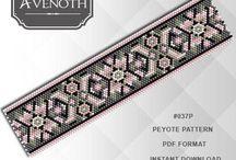 AVENOTH peyote