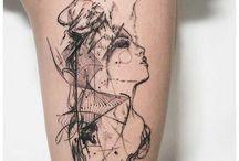 tatuuu