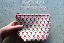 sewing ideas and patterns