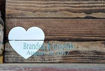 One Stop Wedding Supplies & Gifts