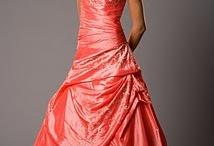 dress me up! / modest dresses dance dresses / by Scarlet Stevenett