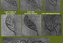 el nakis motifleri