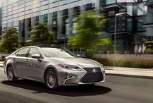 """Learn why #Autotrader calls �#�LCertified� """"the Best Luxury Certified Pre-Owned Program"""" http://lexus.us/2bpV4ng"""