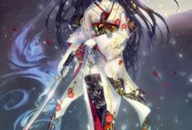 Anime_2
