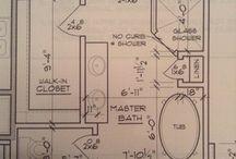Alaprajz fürdő