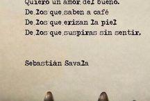Sebastián Savala