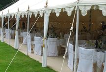 Weddings By Style | Outdoor