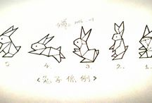 Kim's Tattoo ideas