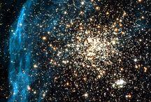 Astronomy ♡