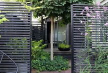 Garden Section 3-4