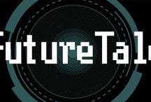 FutureTale