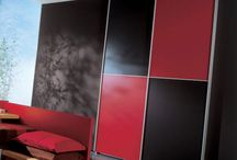 Harley Quinn Bedroom