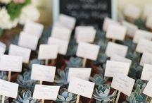 pomysły na wesele