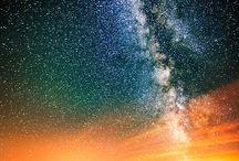 Noches Estrelladas