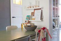 picture shelves | Bilderleiste | fotoplankjes