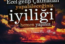 Hz Osman R.a / hz osman r.a