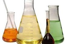 Chemicals in Personal Care and Other Products