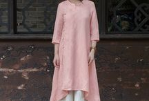 baju cotton