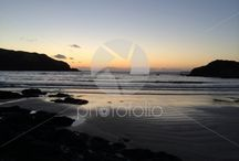 Landscapes / Examples of our stock photography landscapes