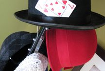 Spy Cheating Playing Cards / xspycards.in offers different types of Spy Cheating Playing Cards at affordable prices with 24*7 customer support..