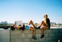 rooftop pics
