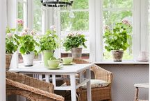 Home styling ideas