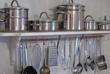 Kitchen, bathroom, bedroom, home decoration