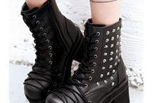 I want <3
