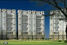 Jaypee Greens Knights Sector 128 Noida / Jaypee Greens launched lavish resident project namly Jaypee Greens Knights. The project is offering 3bhk and 4bhk apartments/flats at very affordable price. The project is situated at prime location Sector 128, Noida.