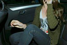 ♥♥Lana Del Rey♥♥