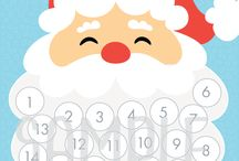 Bellita Boutique - Christmas