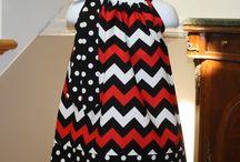 little dresses / by Zyanya Antiga