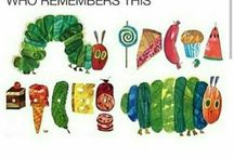 Who Remembers...? / Re-pin if you remember it :D