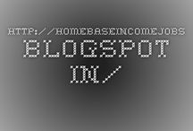 Places to Visithttp://homebaseincomejobs.blogspot.in/