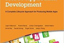 Mobile Enterprise Application Development