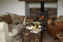 Home Cozy