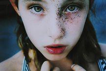 Christina Hoch
