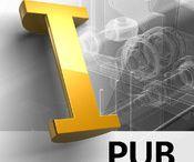 Apps for Engineering, Programming, STEM