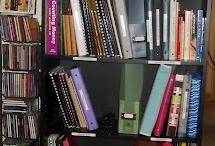 Homeschooling / You'll find tidbits about our homeschooling, resources, printables, etc. on this board.  http://practicalsavings.net/
