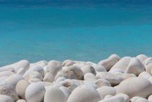 θαλασινα τοπια