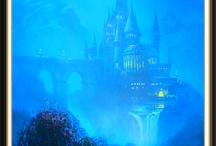 Disney ❤️❤️❤️